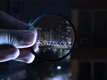 OIDAA公安一所于锐:全力构建网络身份认证体系的法定信任基础层