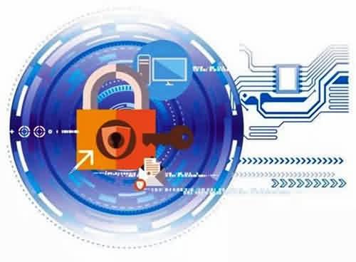 《个人信息出境安全评估办法(草案)》知多少?