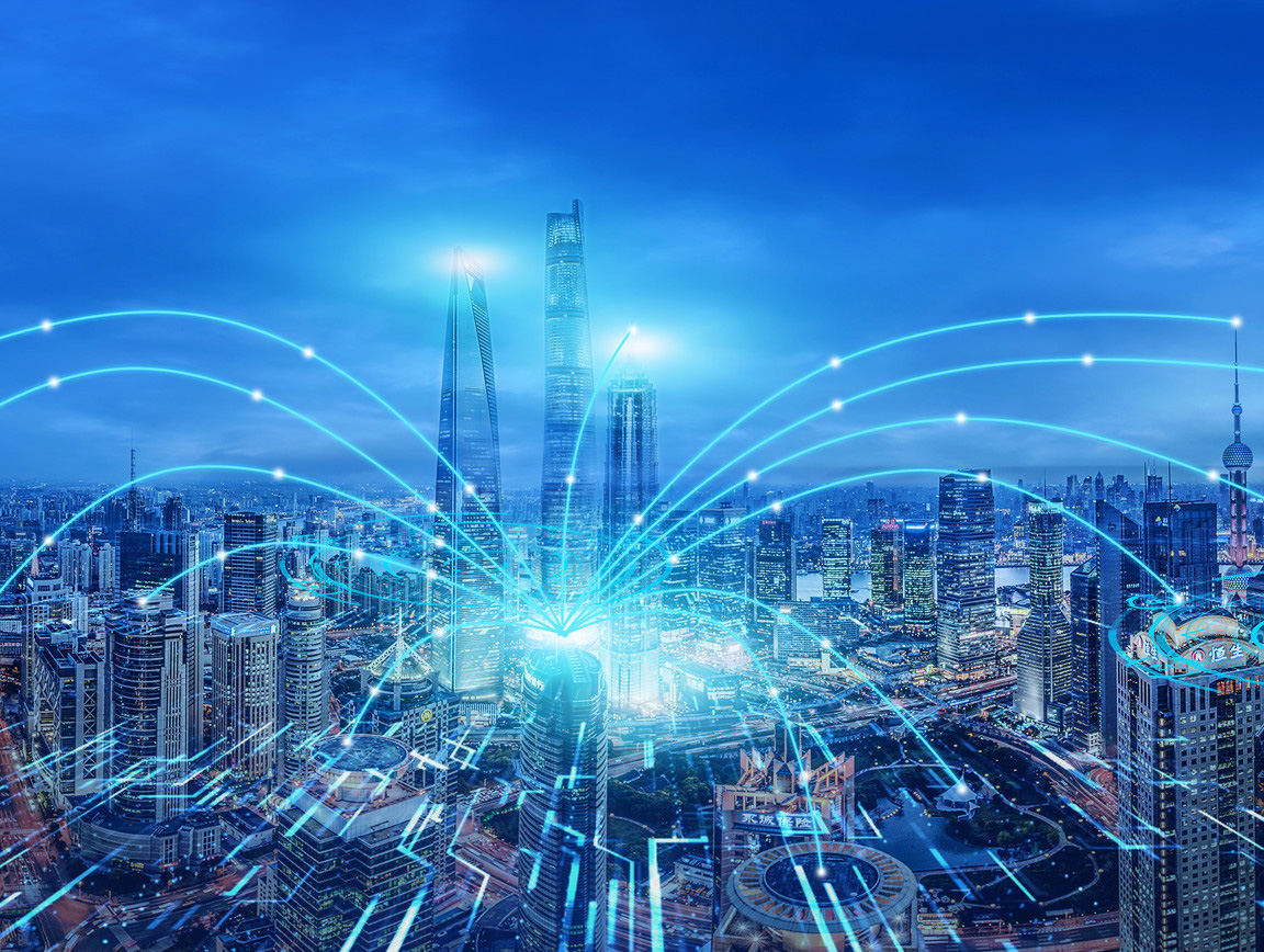 """""""互联网+可信身份认证平台""""的建设与应用(转载)"""